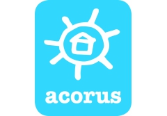 The vast majority of ACORUS clients are women with children fb53c7f22a7